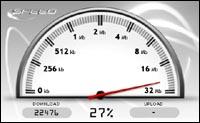 speed_tester