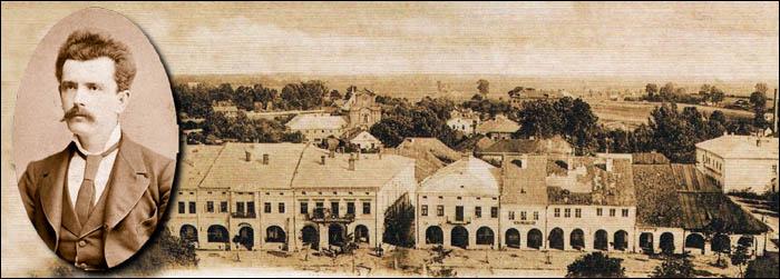DMazurkiewicz