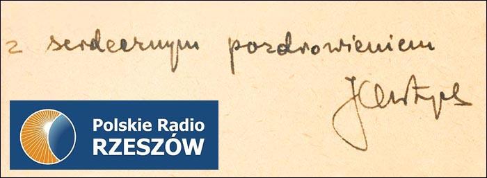 JZych RadioRz
