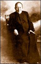 Markiewicz